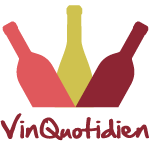 VinQuotidien